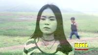 最新苗族电影歌曲vim kuv zoo tsis txaus