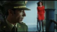 第70届戛纳国际电影节开幕式盛典全程回顾【中文字幕】威尔史密斯