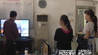 湘乡有线:看有线高清电视  50M宽带免费送