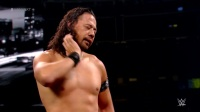 Relive NXT Champion Bobby Roode vs. Shinshuke Nakamura at Ta