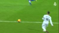【官网】拉莫斯在皇马西甲胜场排行榜上排名升至第六位