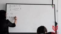 梯课堂日语培训【邓老师】1.1