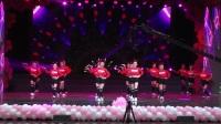 河北省邯郸市丛台区丛台小学第28届艺术节《加油小毛虫》