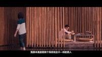 春娇与志明(粤语版解说)