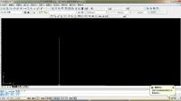 cad教程 2014cad软件下载