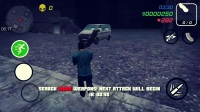 自由都市之僵尸之城 新游戏 娱乐视频 首播