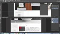 海文国际UI视频教程第三阶段WUI设计-网页的配色技巧和配色常见的问题-2