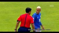 【滚球国际足球频道】2017内马尔发怒打斗时刻