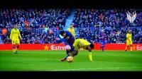 【滚球国际足球频道】梅西绝不会跌倒 - 他永远不停追逐这足球 - 公平竞技之王