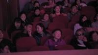 2017 4 1 张挥《梦回故乡》武汉音乐学院个人独唱音乐会—— 13.樱花开的时候