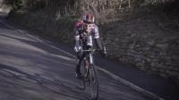 自行车大师课堂:怎样才能不被对手落下