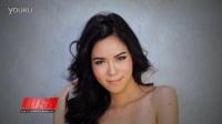 35_【泰国美女写真】模特们很放得开-各种蕾丝、