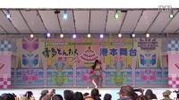 41_1_20161110180612比基尼+腹肌+长腿!日本12岁小学生