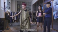 暴走大事件2017:尴尬气质偶像的自我救赎_国际大佬开启狼人杀大战