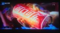 2017年可口可乐广告