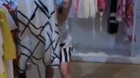 品牌折扣批发 太平鸟夏装女装一手货源走份 厂家直销分份走份 广州优惑 手机微信13825128946