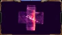 世界第一:新英雄霞100%秒控 E闪几何群控技巧