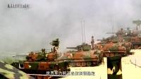 中国军力为何一直排名第三落后于美俄: 主要差距在这里!