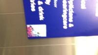 英国牛宝宝-四川莉容宝妈白金版3段第4罐+山东力勋宝妈白金爱3段第6罐,BOOTS超市采购视频