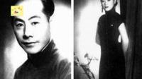 出生苏州名门,13岁被卖入青楼,20岁嫁给民国四公子