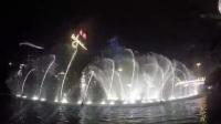 澳门永利音乐喷泉