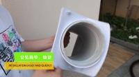 PC35-AMD韩玛移动空调  移动空调单冷 移动空调品牌