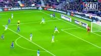 【滚球国际足球频道】内马尔 vs 阿扎尔 - 终极脚法对决 2017