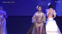 周曉涵代言【SWEAR】30週年內衣秀 Sexy Lingerie Show_超清_高清