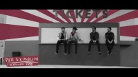 All Time Low - Nice2KnoU