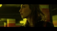 Alex Maxwell - Lie To Me