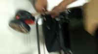 9912婴儿推车安装视频