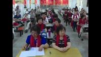 洛阳东方红拖拉机厂第一中学  66届同学会