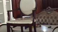 上海福旺二手家具回收市场