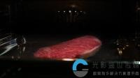 老板烤箱产品片 --光影盛世影视传媒有限公司 17730035846