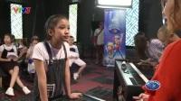 Vietnam Idol Kids 2017 Tập 3