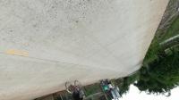 自行车小故事,(我的纪录片)