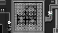 【夏末】单机解密--《消失的译文》智商250的智商完全被致伤了呀!低像素微烧脑向解密!