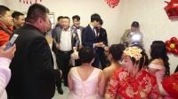 婚礼视频全程01