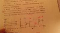 溶液导电性判断与平衡问题分析