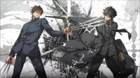 Epic music  Fate_Zero - Emiya -Time Alter