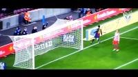 【滚球世界足球频道】最全面的球员 - 梅西