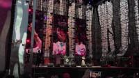 《奇妙能力歌》陈粒 20170520@MTA天漠音乐节