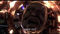 【高燃混剪】一首歌(4分钟)全程高能看完2016日本CG电影《杀戮都市》