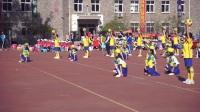 2017大连79中小学部春季趣味运动会