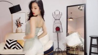 【红人会馆】YY慢热美女主播2186性感美女yy慢热7_高清 (39)