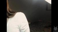 【韩国女主播】婵婵史前巨臀阿弥陀佛