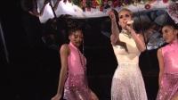 Katy Perry Bon Appétit - SNL Live