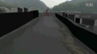 2 maya三维-影视-动画-制作流程_标清