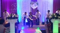 WB&XYY婚礼舞蹈视频