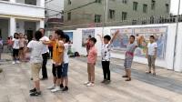 漳浦县鸿儒小学学生舞蹈排练20170510_171637